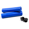 Sixpack F-Trix Griffe blau